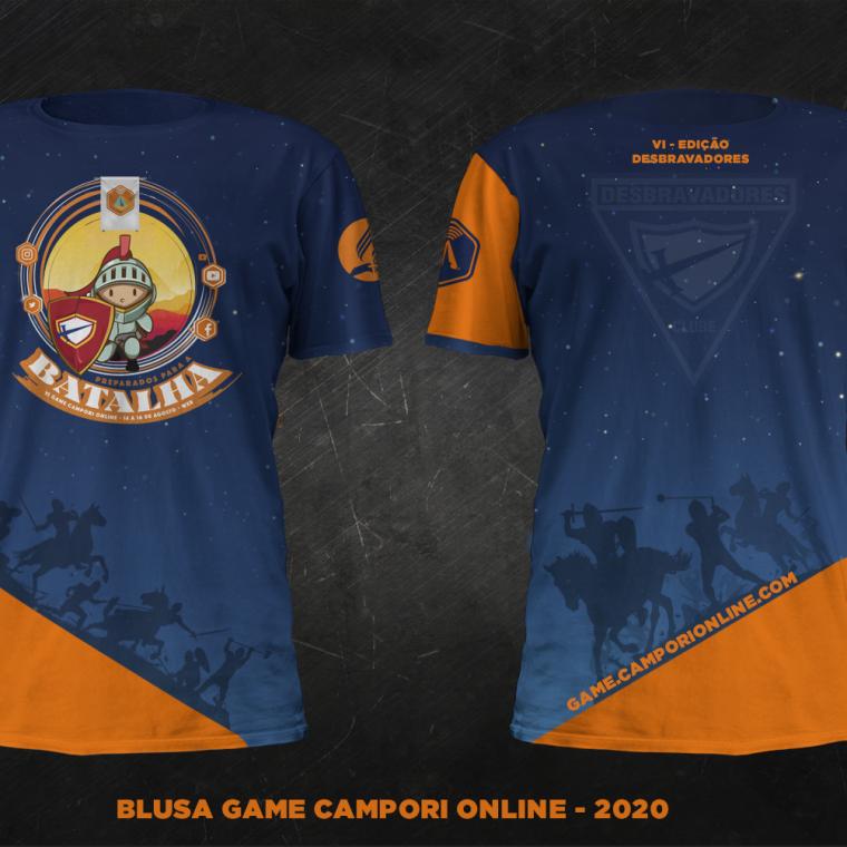 Blusa-Game-760x760.png